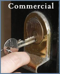 Locksmith Store Boston, MA 617-294-6208
